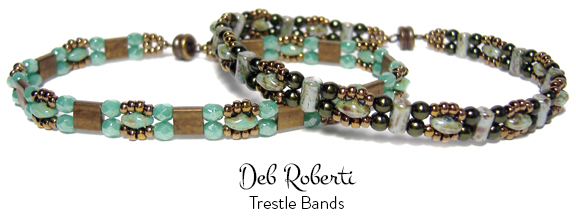 Trestle Bands